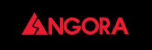 logo_angora