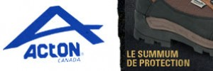 logo_actoncanada
