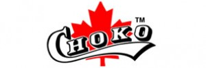 logo_chokodesign