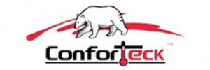 logo_confortech