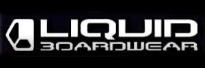 logo_liquidnew
