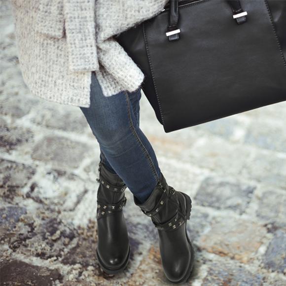 botte-hiver-godik-femme_raymond-dallaire