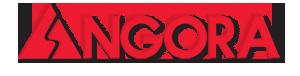logo-angora-2019_raymond-dallaire