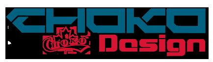 logo-choko-design_raymond-dallaire