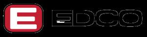 logo-edco-2019_raymond-dallaire