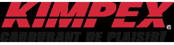 logo-kimpex-2019_raymond-dallaire