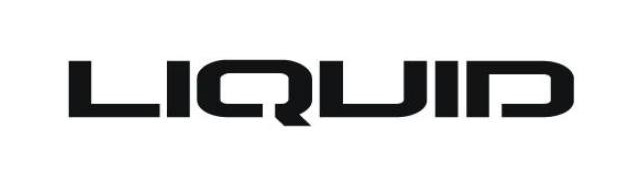 logo-liquid-2019_raymond-dallaire