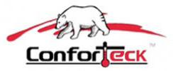 logo_confortech-2019_raymond-dallaire